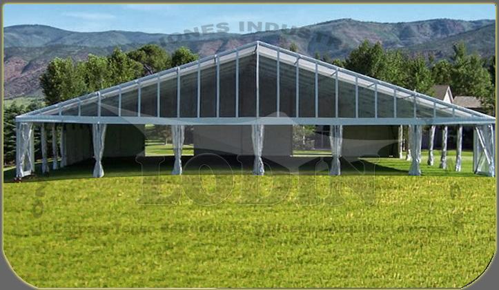 a59c6d35ca9f Casa en constructor: Mesas y sillas de jardin cordoba